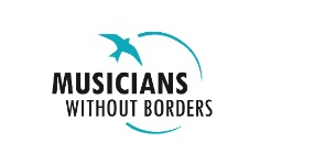 Musicians without Borders2