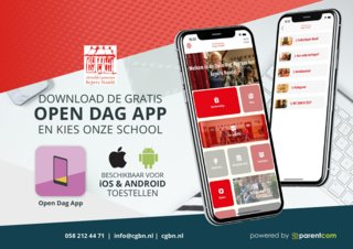 Flyer_Open_Dag_cgbn-page-001